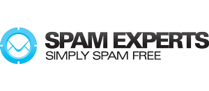 Spam Experts